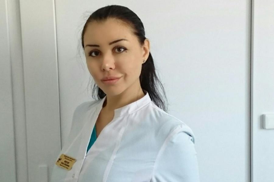 Жена экс-футболиста ФК «Краснодар» опубликовала признание лжехирурга Алены Верди