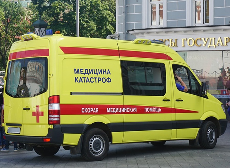 На Кубани за сутки выявили 91 случай заболевания коронавирусом