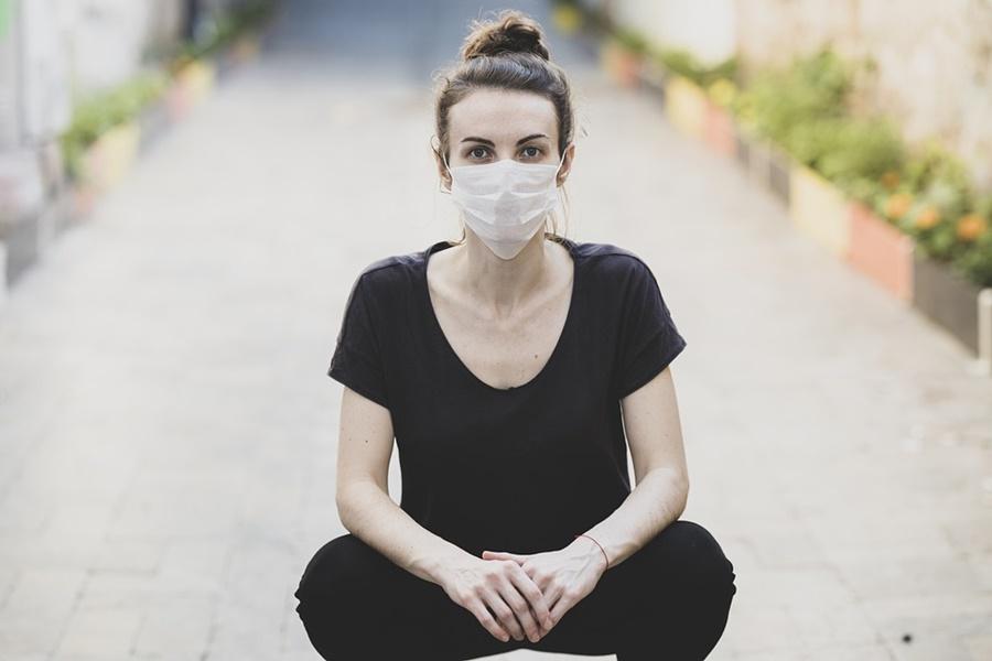За сутки на Кубани выявлено 92 случая коронавируса