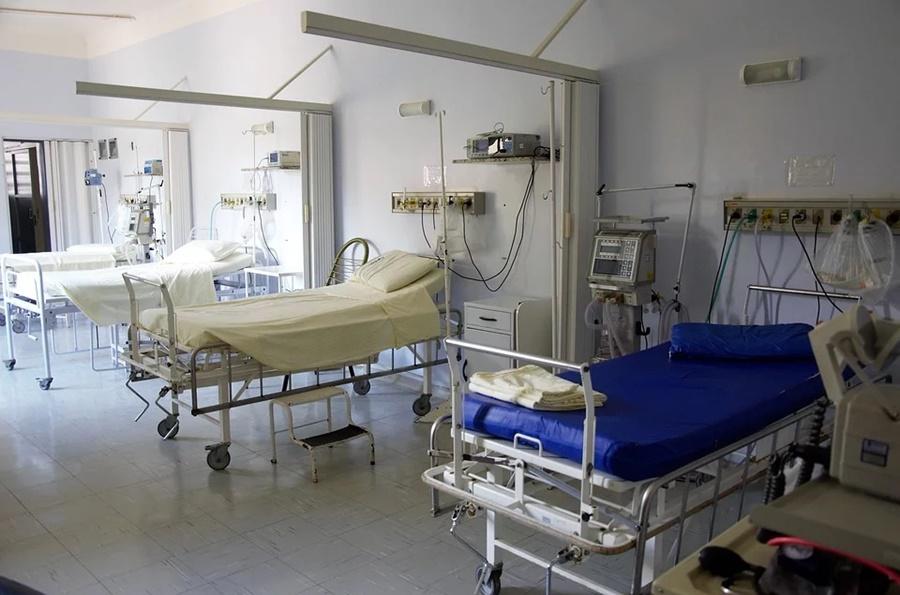 За сутки на Кубани выявлено 76 новых заболевших коронавирусом