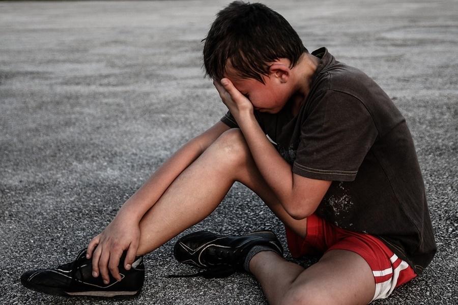 Прокуратура и СК Кубани разберутся, почему полиция при задержании мужчины оставила его детей одних на улице