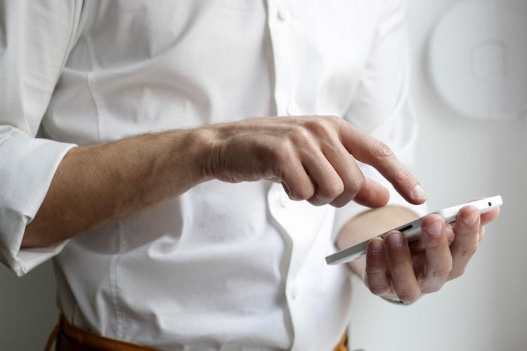 На Кубани запустили чат-бот - помощник для предпринимателей