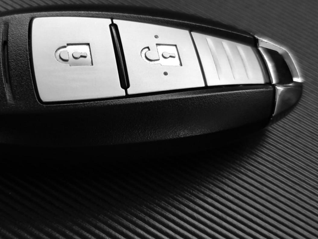 На Кубани мужчина угнал авто работодателя, чтобы съездить к родителям
