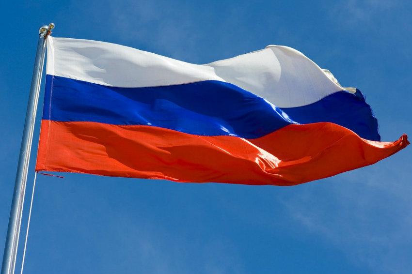 В России запускают флешмоб