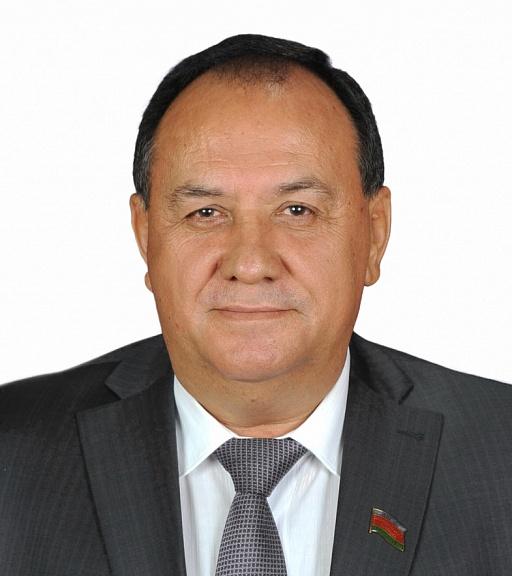 В Краснодаре перед судом предстанет депутат ЗСК Николай Кравченко
