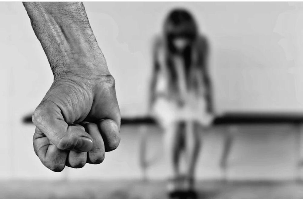 На Кубани похитили и изнасиловали 17-летнюю девушку