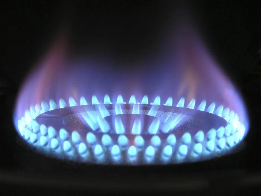 Власти Краснодара объяснили возможную причину появления запаха газа в городе
