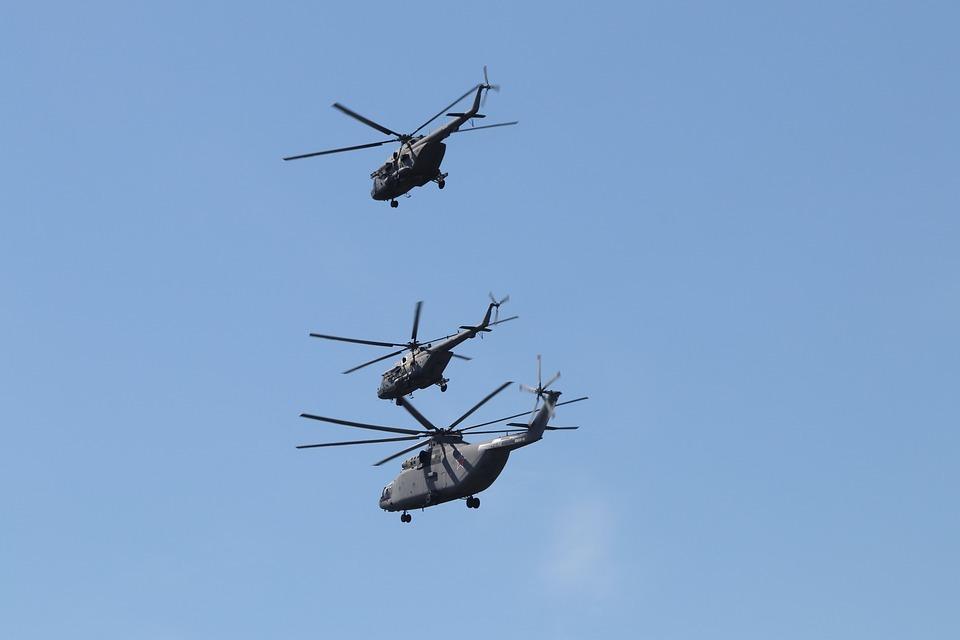 На Кубани парад ко Дню Победы 24 июня пройдет только в одном городе