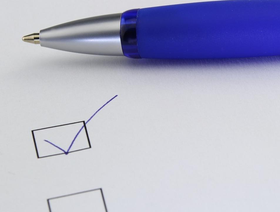 На Кубани выборы губернатора края пройдут 13 сентября