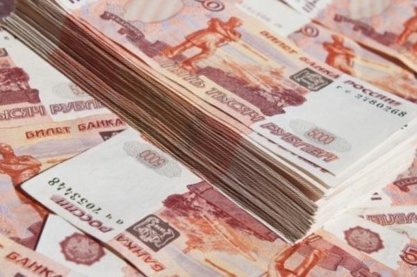 В Адыгее почтальон похитила пенсии местных жителей