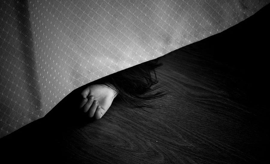 На Кубани ревнивый муж убил жену и инсценировал ее исчезновение