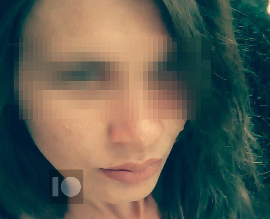 Жители станицы Баговская рассказали об обвиняемой в убийстве 9-летнего Богдана