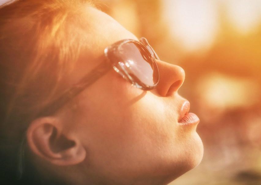 Солнечный удар: симптомы и что делать. Советы от руководителя ожогового центра