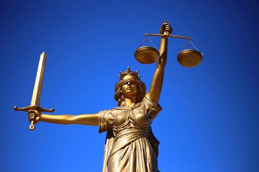 Председатель СК завел на судью из Краснодарского края уголовное дело