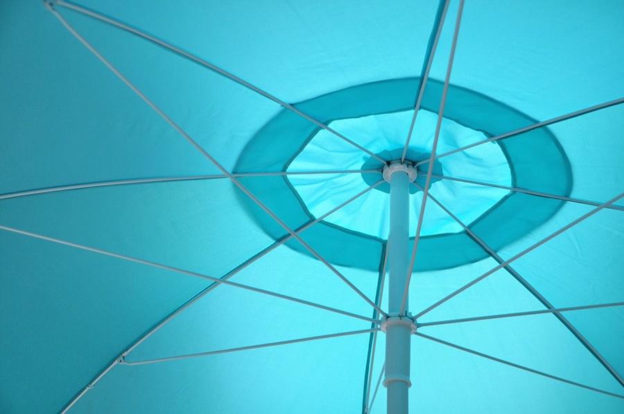 В Сочи из-за сильной жары объявлено экстренное предупреждение