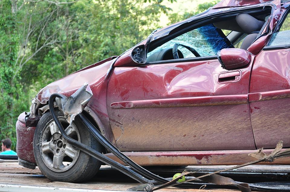 На дорогах Кубани за минувшие выходные выявили более 85 тысяч нарушений