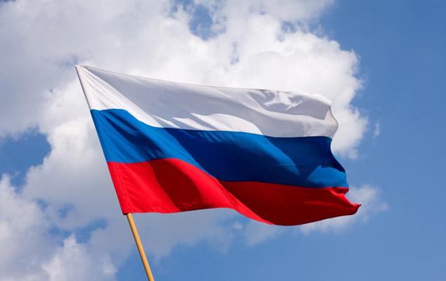 Как пройдет День Государственного флага РФ в Краснодаре