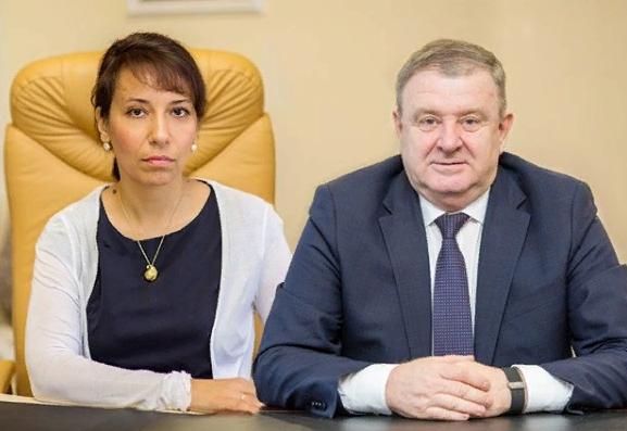 В Анапе подали в отставку первый замглавы города и заместитель мэра