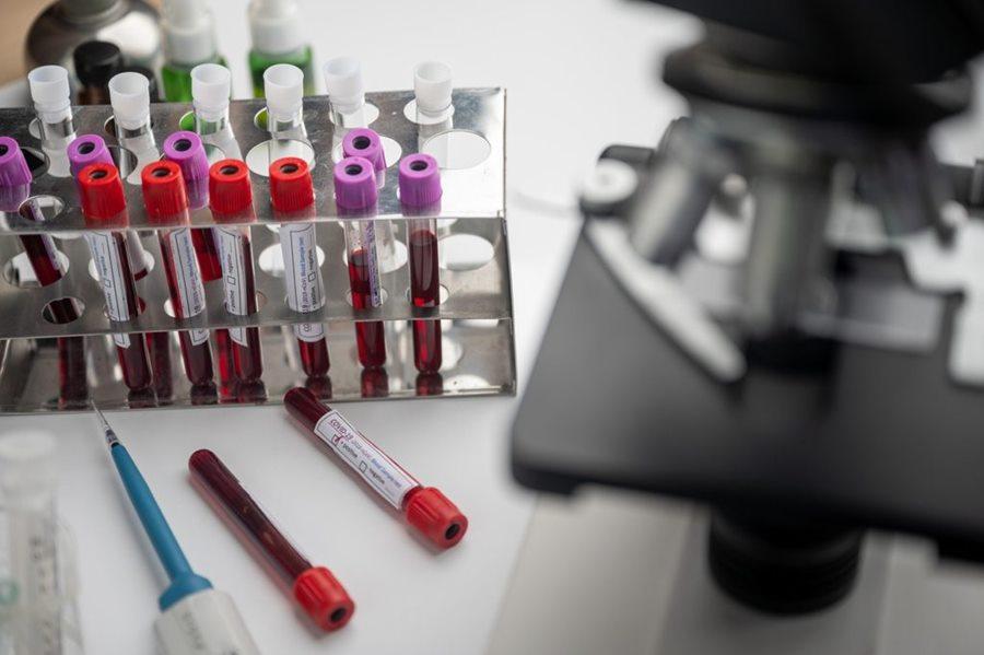 Российская вакцина от коронавируса зарегистрирована первой в мире