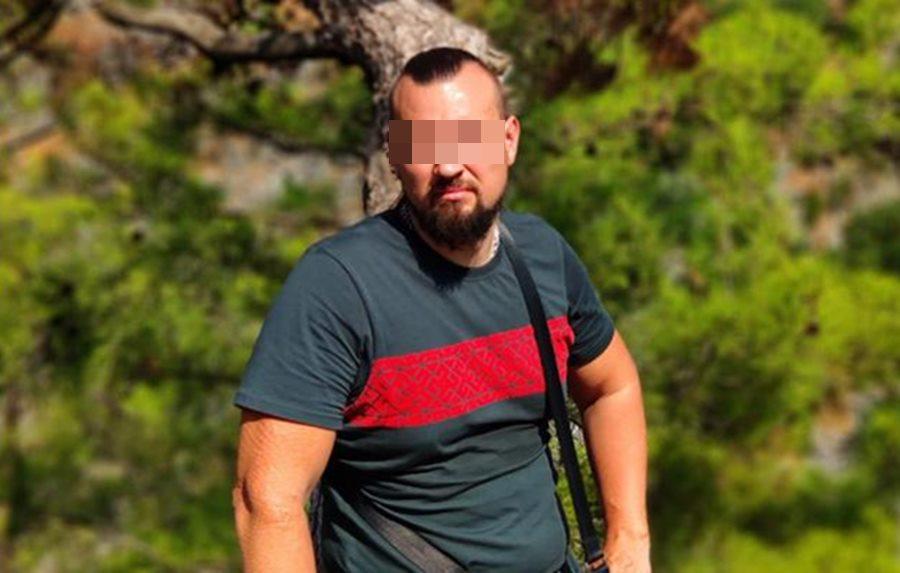В краснодарском СИЗО найден труп мужчины