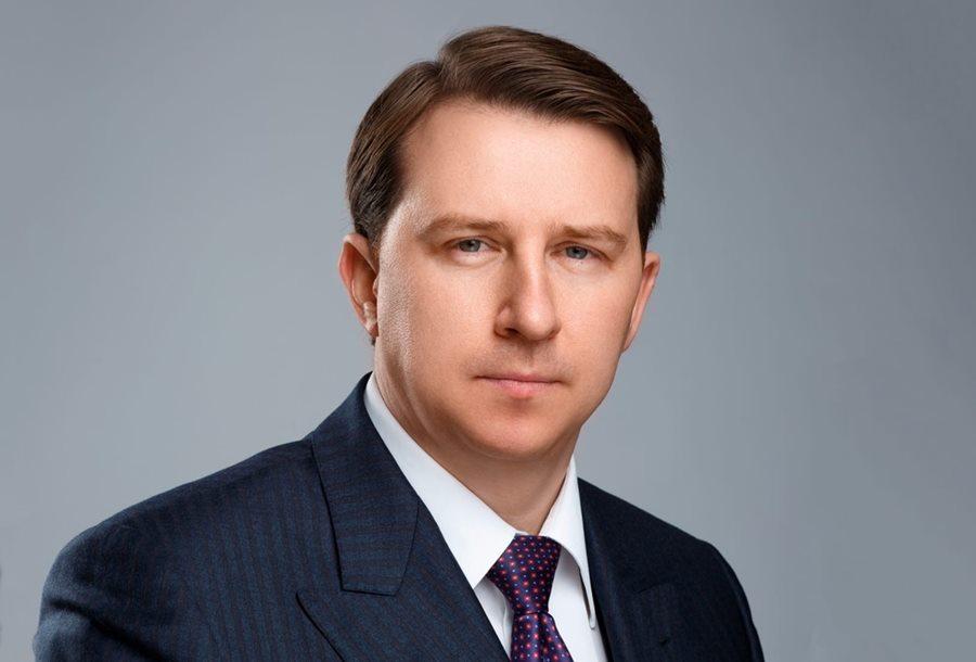 Доход мэра Сочи за 2019 год составил 4,67 млн рублей