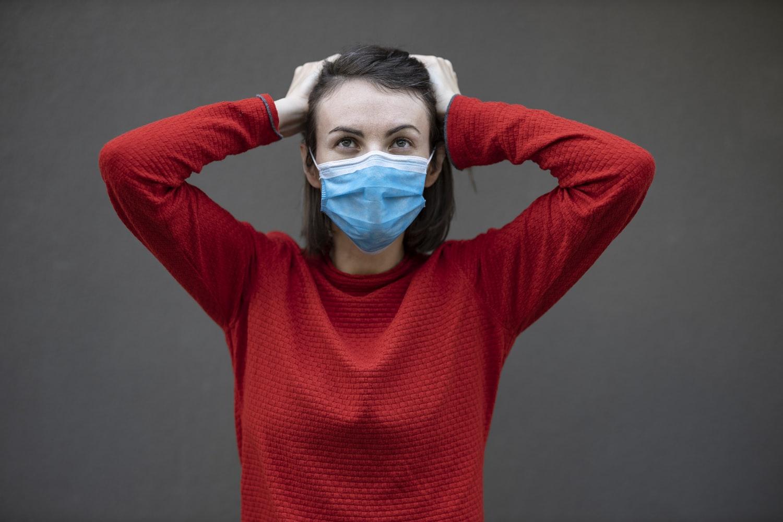 В Краснодарском крае выявлено 99 новых случаев коронавируса