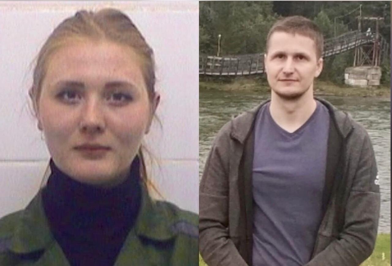 Клайда нашли, Бони - в бегах: разыскиваемый на Кубани преступник задержан