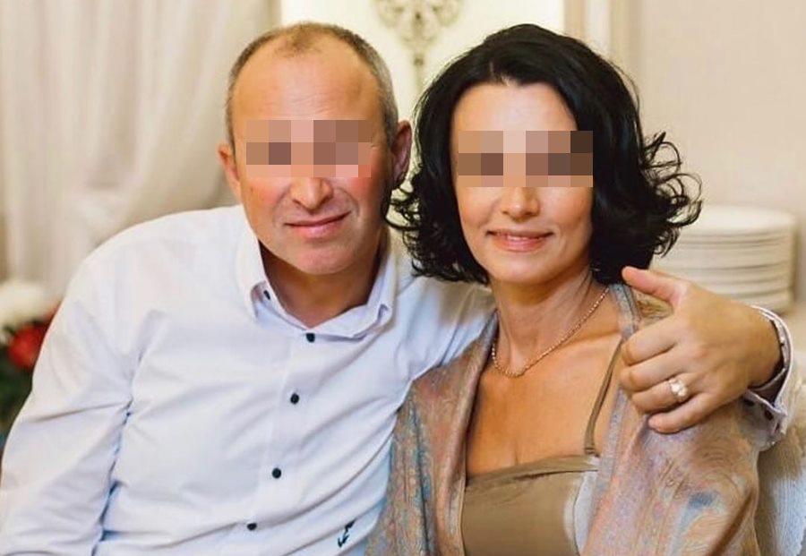 Гендиректор «Аякса» прокомментировал заказное убийство риелтора и его жены в Краснодаре