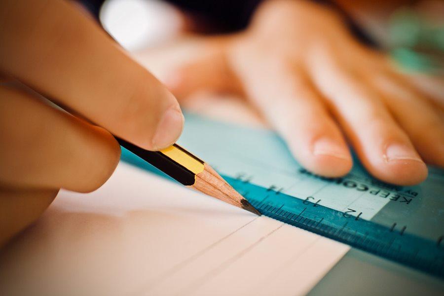 В Краснодаре три школы переведены на дистанционное обучение