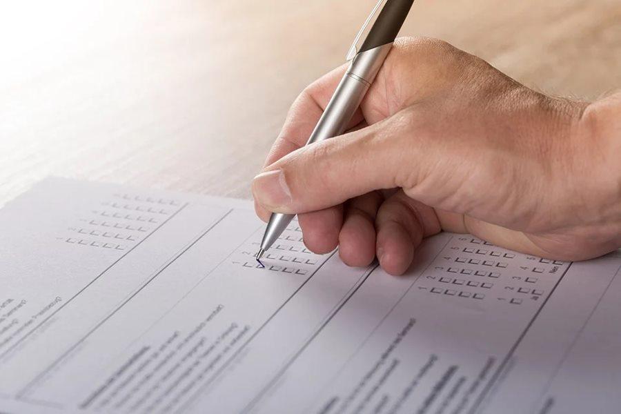 В Краснодаре на одном избирательном участке отменены итоги выборов