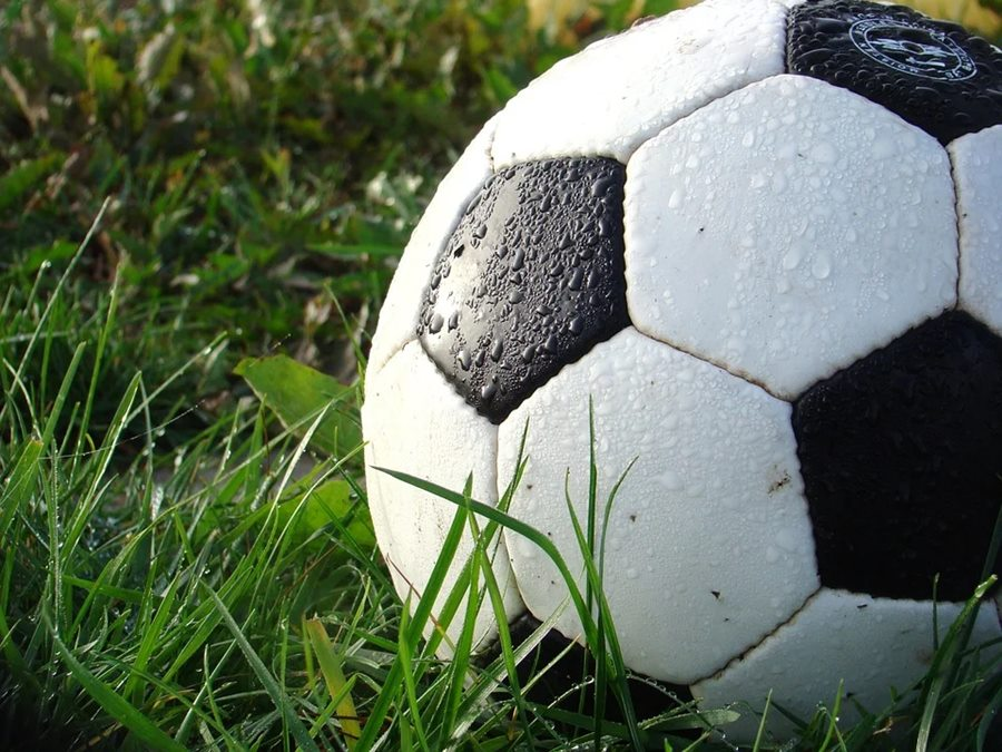В Сочи за 25-часовой футбольный матч забили 855 голов