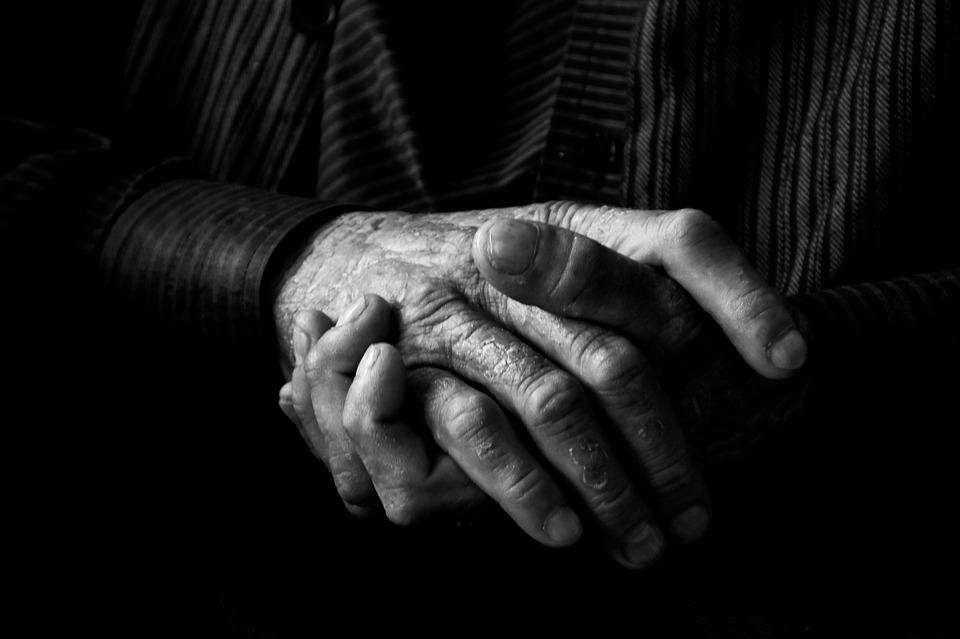 На Кубани ветеран ВОВ получил жилье только после вмешательства прокуратуры