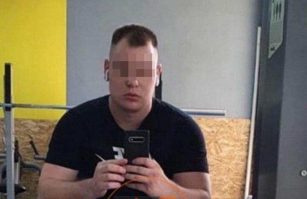 Сбивший девочку полицейский рассказал, как пытался скрыть следы преступления