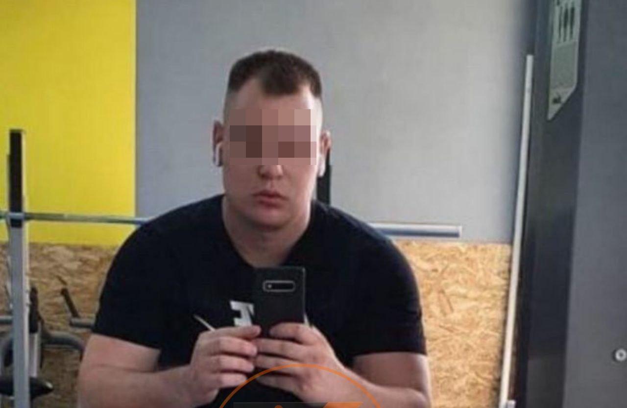 СК завел дело на полицейского, сбившего насмерть 16-летнюю девочку в Краснодаре