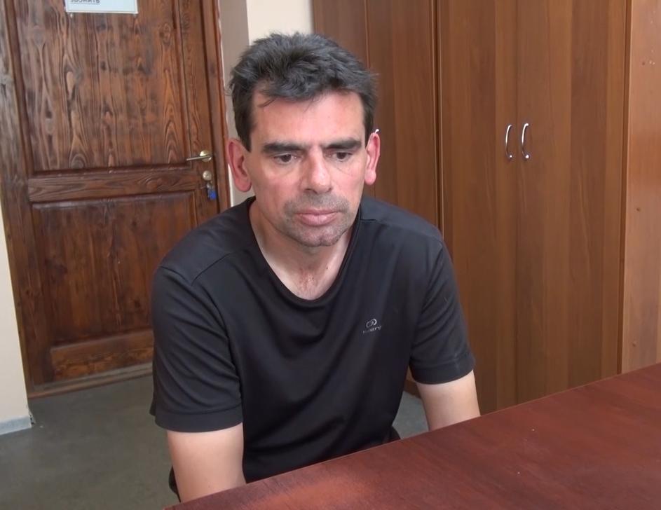 В Краснодаре задержан мужчина, сообщавший о минированиях ТРЦ, больниц и аэропортов