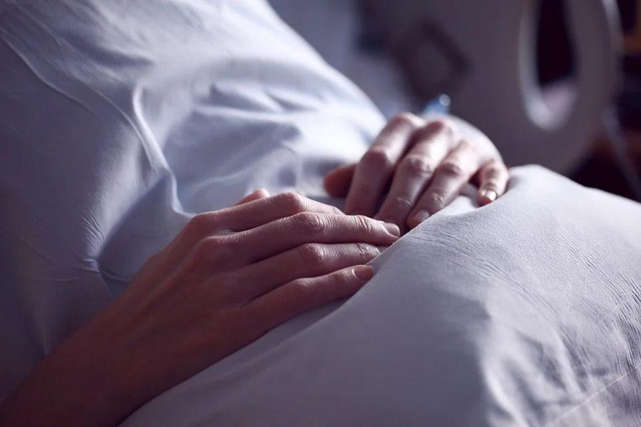 На Кубани за сутки жертвами коронавируса стали пять человек