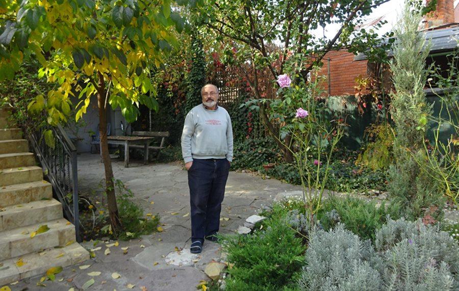 В Краснодаре от коронавируса умер учитель школы №63, перешедшей на «дистанционку»