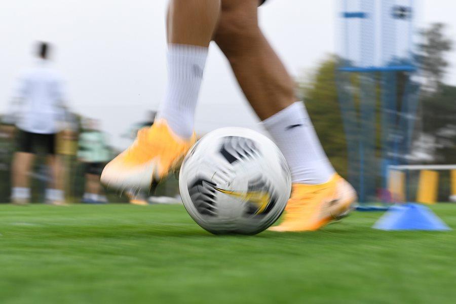 Стало известно расписание матчей ФК «Краснодар» в Лиге чемпионов