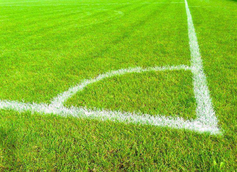 ФК «Краснодар» 17 октября проведет матч с «Рубином»
