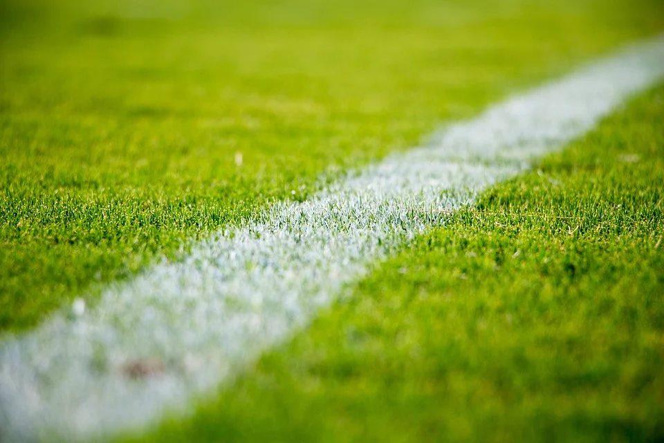 ФК «Краснодар» впервые в истории вышел в групповой этап Лиги чемпионов