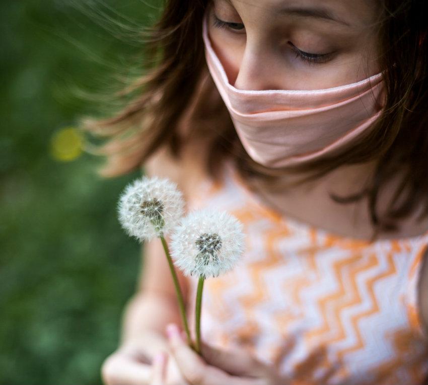 На Кубани коронавирус подтвердился у 98 человек за сутки