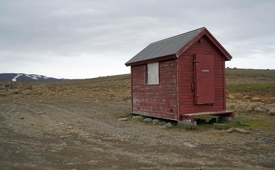 В Ейске иностранные граждане незаконно завладели земельными участками на приграничной территории