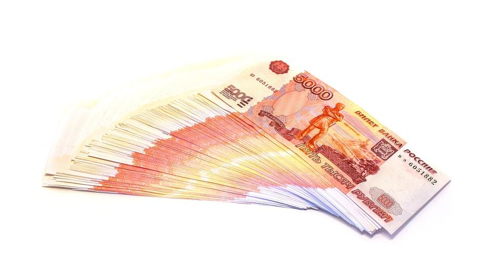 В Сочи мужчина обманул пенсионеров на 3,5 млн рублей, обещав спасти их родственника от