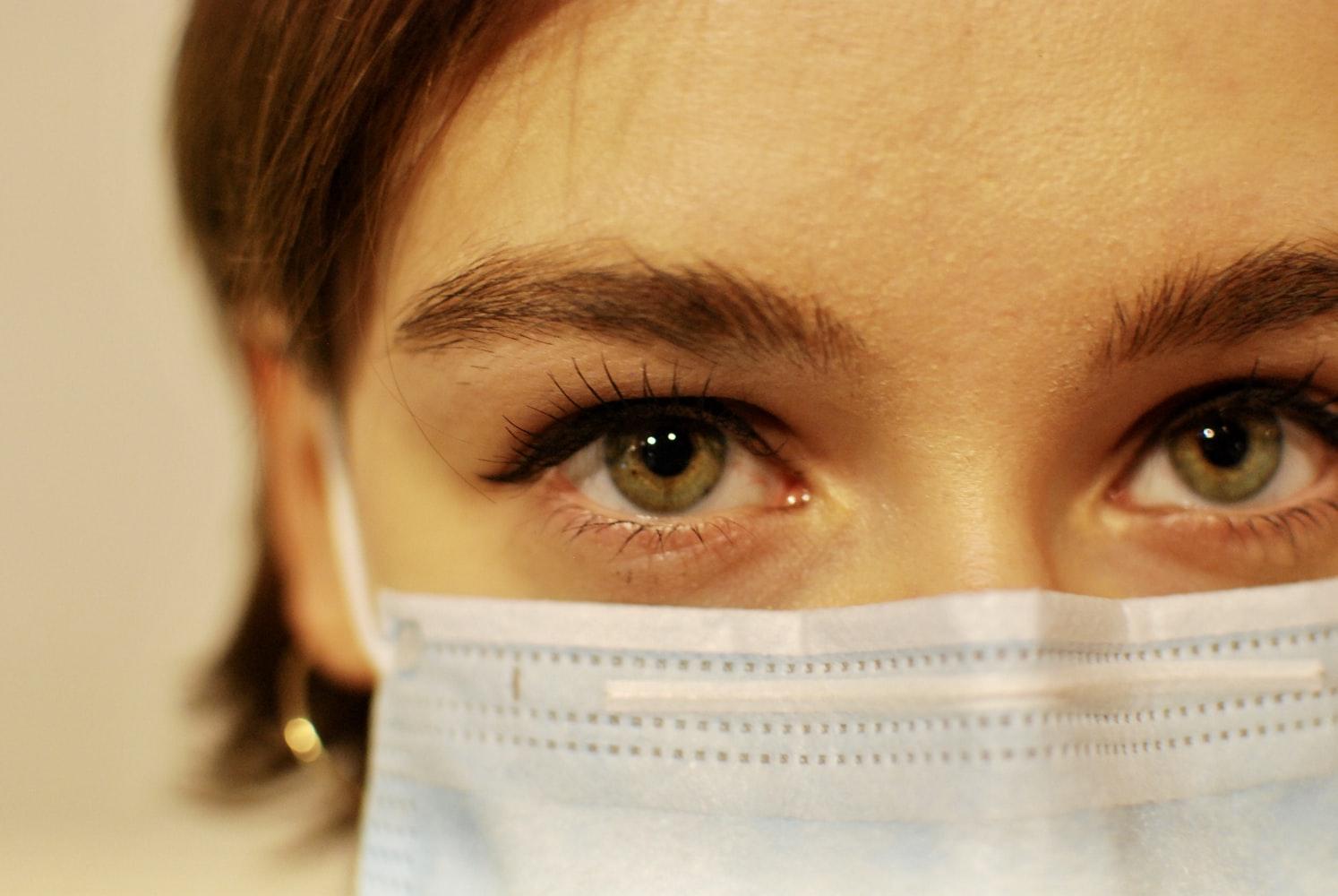 На Кубани 9 октября выявлено 102 новых случаев коронавируса