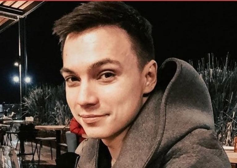 Труп пропавшего в Сочи основателя SkillBox Игоря Коропова найден в море