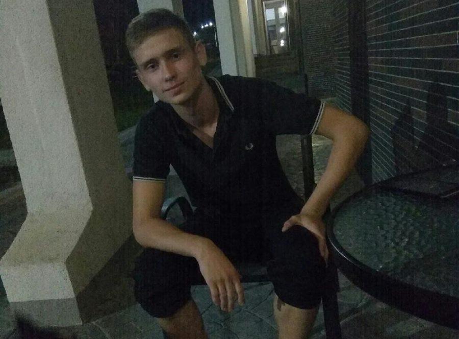 СК занялся исчезновением 16-летнего подростка из Новороссийска