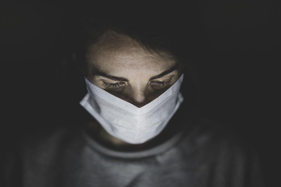 На Кубани скончались еще шесть человек с диагнозом коронавирус
