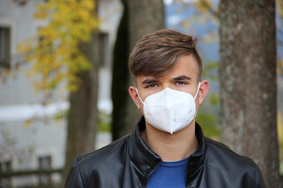На Кубани 15 ноября выявили 158 новых случаев коронавируса