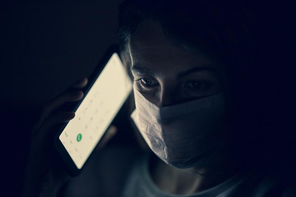 Пять жителей Кубани с диагнозом коронавирус скончались в минувшие сутки