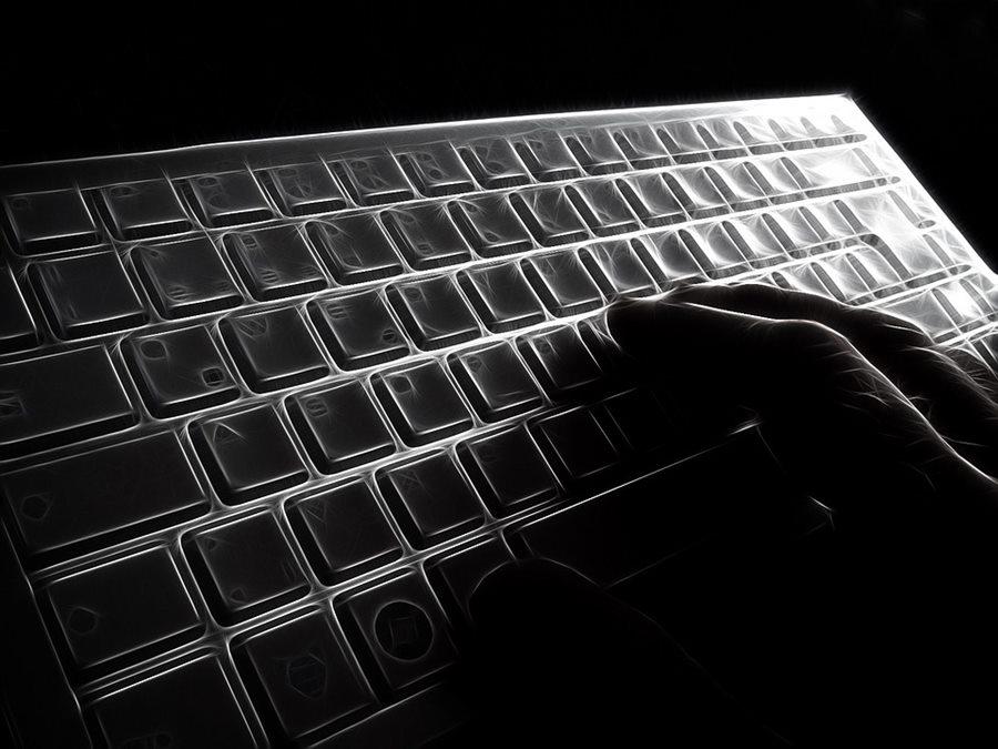 На Кубани пойман хакер, задолжавший государству 500 тысяч рублей